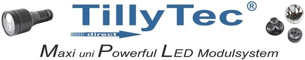TillyTec-Logo